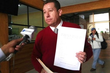 Presentan recurso para anular Decreto que obliga a aportar Bs 0,50 a socios de cooperativas