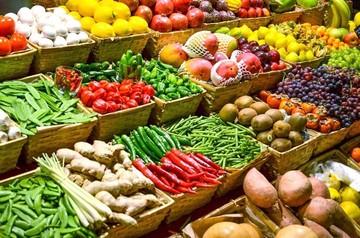 Bolivia importa al menos 16 alimentos que produce