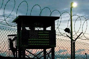 EEUU acelera cierre de prisión de Guantánamo