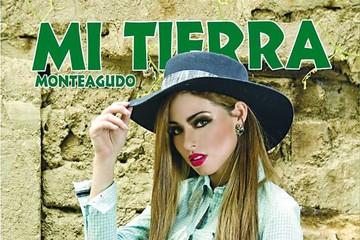 Revista: Mi Tierra le dedica un ejemplar a Monteagudo