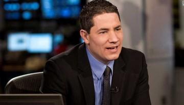 Apelan a Cancillería para citar a periodistas de CNN