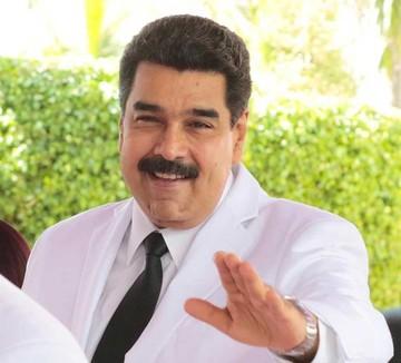 Denuncian nuevo retraso en revocatorio a Maduro
