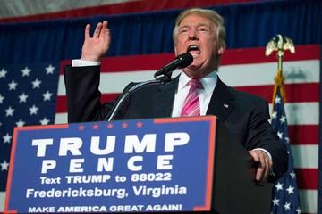 Trump arrastra deuda de unos $us 650 millones