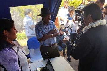 Lanzan seguro gratuito municipal para personas entre 5 y 59 años