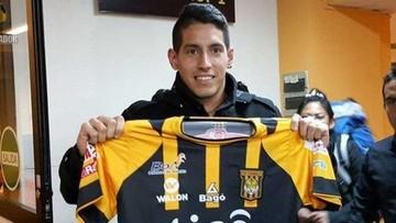 Debuta Pedrozo en el Tigre