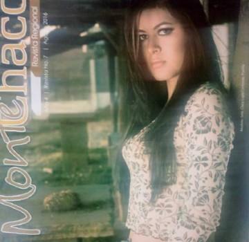 La revista MonteChaco trae una edición de lujo