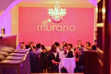 Restaurante Murano, para los paladares más exigentes, auténtica comida francesa