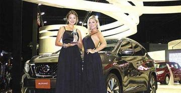 Las automotrices rebajarán precios hasta $us 5.000 en la Expocruz