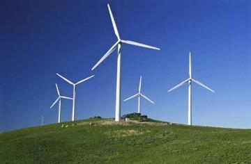 Argentina crea consejo que asistirá al Gobierno en política energética