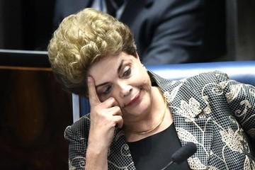 La acusación cree probados los cargos contra Rousseff y exige su destitución