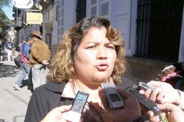 Absuelven a ex concejala acusada de hacer cobros
