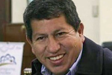 Hidroeléctricas afectarán al 0.79% de parques: Sánchez
