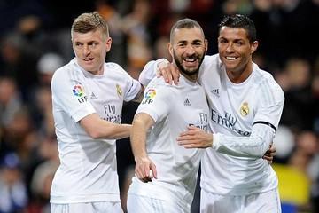 Real y Atlético Madrid recibieron dura sanción