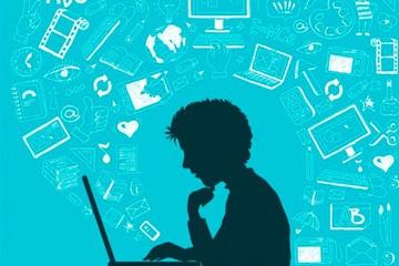 Cepal: Más del 50% de habitantes de AL y el Caribe accede a Internet