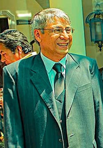 Delegan a Miguel Morales a comisión de pacto fiscal