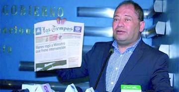 La Fiscalía descarta que Romero declare vía cuestionario