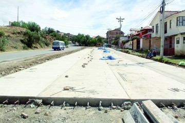 POA municipal aprobado  confirma recorte de 20%