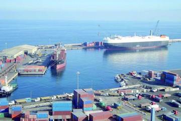 Evo rechaza condiciones de  Chile para dialogar sobre mar