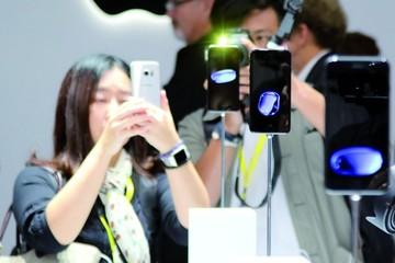 El iPhone 7: ¿Vale la pena o no?