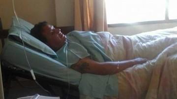 Propietario de Katanas es enviado a San Pedro con detención preventiva