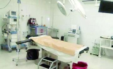 UNI: Preparan segunda cirugía gratuita de riñón