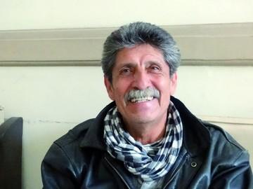 Carlos López vuelve al Festival junto a Trashumante