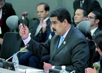 Mercosur busca un acuerdo con Europa