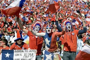 Sanción a Chile se deja esperar