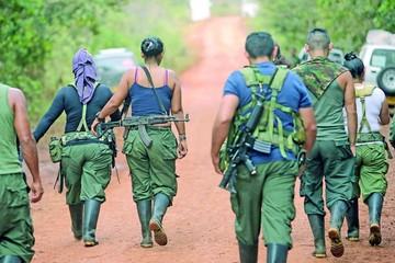 ¿Dónde están los desaparecidos?, el drama de miles en Colombia