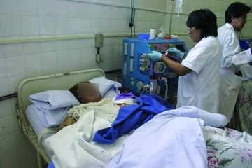 La insuficiencia renal se puede prevenir