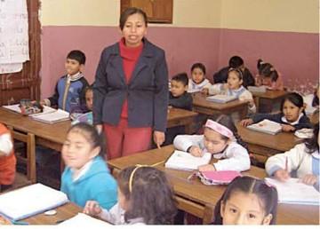 Profocom: Más de 81.000 maestros se graduaron