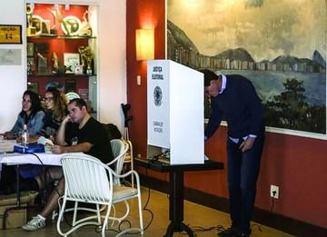 Elecciones municipales sepultan al PT