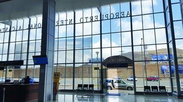Usuarios tienen más observaciones sobre el aeropuerto de Alcantarí