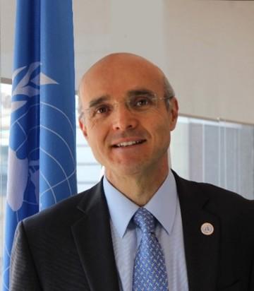 ONU sugiere realizar consulta previa a indígenas afectados por proyectos