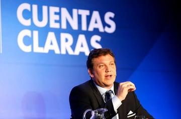 Conmebol condena y ordena investigación sobre corrupción en Copa América 2007