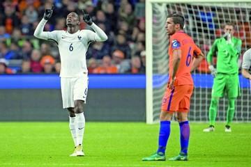 Portugal y Francia avanzan a paso firme
