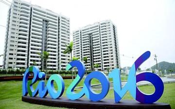 Río 2016: Nueva denuncia