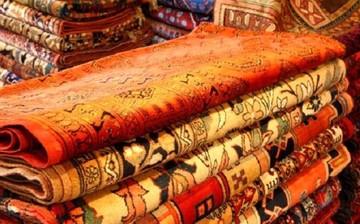 """Ministerio de Economía solicita la compra de 33 alfombras de """"Irán y/o India"""""""