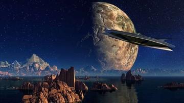 Científicos: Alienígenas, destinados a desaparecer