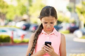 ¿Qué hacen tus hijos en las redes sociales?