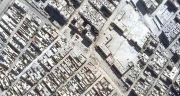Vuelve la guerra a Alepo tras una efímera tregua