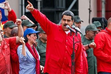Venezuela: La oposición llama hoy a movilización