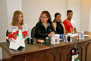 Aldeas SOS inicia venta de 300 mil tarjetas navideñas