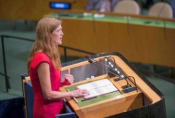 ONU: EEUU se abstiene sobre el embargo a Cuba