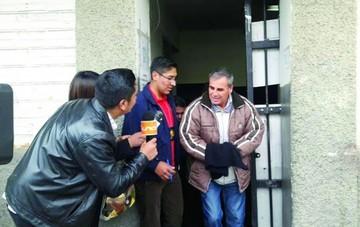 Imputan a dos ex jefes militares por caso de corrupción
