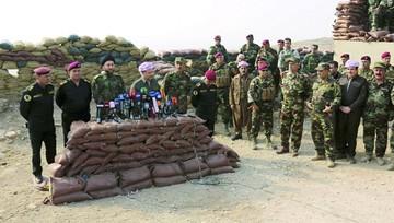 ONU advierte secuestros masivos de civiles en Irak