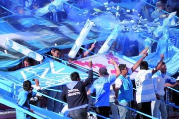 IPSOS: Bolívar, el club con más hinchas en el país