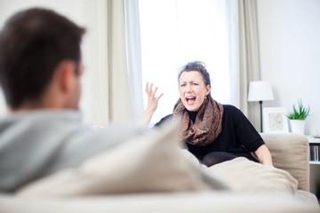 ¿Cómo actuar cuando una pareja amiga se separa?