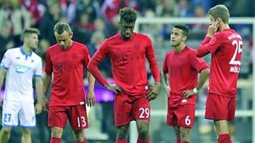 Bayern vuelve a igualar