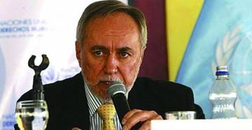 La ONU recuerda a Bolivia  deber con pueblos aislados